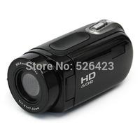 Mini HD 1080P Multimedia LED Projector Home Cinema Theater AV TV VGA HDMI USB SD