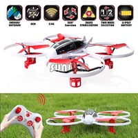 Hoting New Version X3 Children Toys 2.4Ghz Remote Control airplane aircraft Mini 4 Channel RC Helicopter With Gyro B16 SV005553