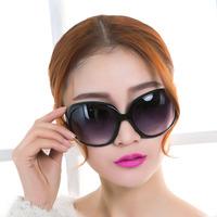Fashion Glasses Arrival Promotion Adult Photochromic Black Acetate 5008 Ms. Hilton Sunglasses Oversized Frame Wholesale Yurt