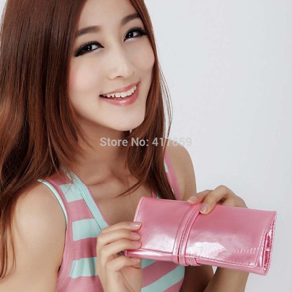 купить Кисти для макияжа Brand new 7pcs SE01000 недорого