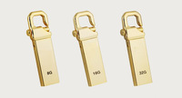 TOP quality free shipping 2014 New Gift Metal Key USB Flash Pen Drive pendrive 8GB 16GB 32GB 64GB 512GB Card Memory Stick Drives