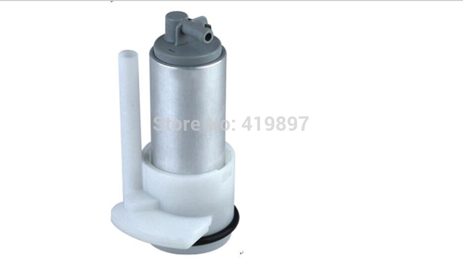 High Performance fuel pump 1H0906091D 1H0919651N 6U0919051C E22041047 993763011 for VW santana 2000 JETTA AUDI(China (Mainland))