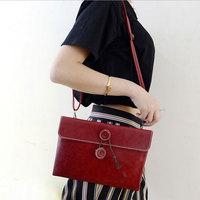 New Arrival Vintage String Envelope Hand Bag Fashion Women Messenger Bags Crossbody Shoulder Bags BB0942