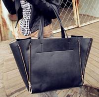Designer  Korss  desigual   Women l handbag 2014 new fashion  tote shoulder Bag, women handbags ,women messenger bags bolsas