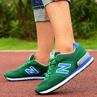 Summer breathable casual shoes gauze sports shoes fashion male skateboarding shoes canvas single shoes