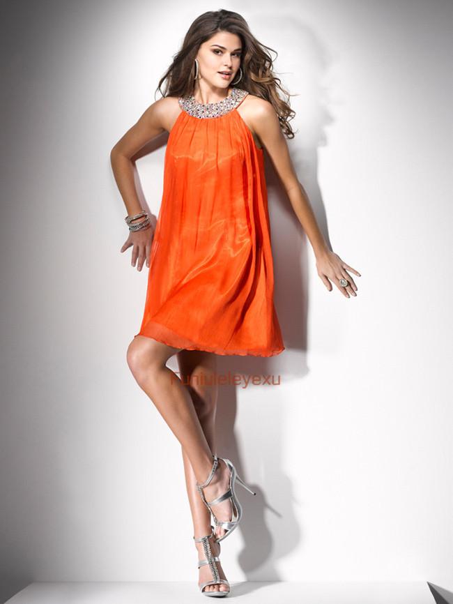 Платье для выпускниц sfkj купить nokia 5228 в минске