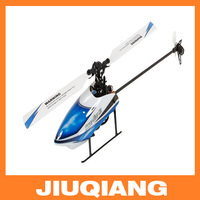 Free shipping 2014 New WLtoys WL V977 Power Star X1 6CH 3D Brushless Flybarless RC Helicopter RTF 2.4GHz w/6-axis Gyro Wholesale