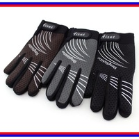 Free shipping 2014 new motorcycle gloves Suvs gloves Bicycle gloves black brown gray Outdoor Sports Gloves Tactical Mittens