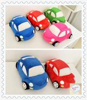 kevin's toy,Movie Cars Pixar  Plush Toys Cars Model Stuffed Plush Toy Reborn Baby Favorite Car Toy,Stuffed Animals & Plush