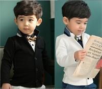Одежда и Аксессуары Qimu andalphabet partten Q0053Q