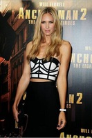 2014 Free Shipping Blackless Sexy Celebrity Women Boutique Jumpsuit Ladies BodyCon Bandage Party Cocktail Dress hl235