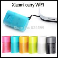 Original Xiaomi Portable Wifi Latest Ultramini Wireless Router XIAOMI Portable WIFI Wireless Router Mobile Wifi