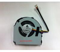 X220 X230 fan fan fan X220I core