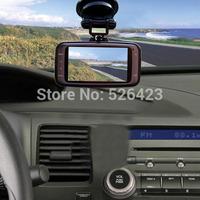 1080P HD HDMI Car Vehicle DVR Video Recorder Cam Dash Camera Motion G-Sensor