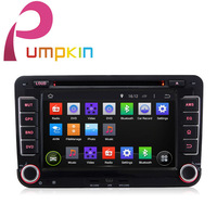 For KIA RIO,2din 800MHz CPU Car DVD Player,W/ GPS+Radio+SD/USB,Support DVR,Steering Wheel Car Audio Styling+Free Rear  Camera