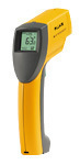 Diamond credibility * Fluke Infrared Thermometer FLUKE 63/F63 original licensed(China (Mainland))