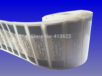 Gen2 Passive RFID UHF Tags with read range Max 10meters