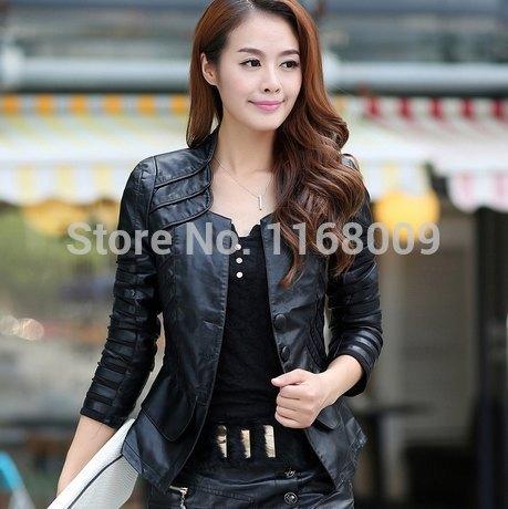 http://i00.i.aliimg.com/wsphoto/v0/1977859756_1/2014-new-spring-women-s-large-size-Korean-Slim-font-b-leather-b-font-font-b.jpg