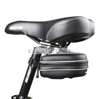 Free shipping!ROSWHEEL 13875 Bike Bicycle Cycling Basket Bag Back Rear Seatpost Bag Cycling Saddle Bag Case