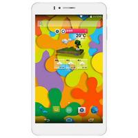 2014 Ainol AX Fire/Flame MTK6592 Tablet Octa Core 3G Phone Call 7 inch IPS Retina 1920x1200 Android 4.4 2GB/16GB GPS Bluetooth