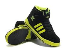 2014 calzado para niños para niños y niñas zapatos de atletismo transpirable zapatos para niños zapatos- bebé corriendo los niños niños zapatillas de deporte(China (Mainland))