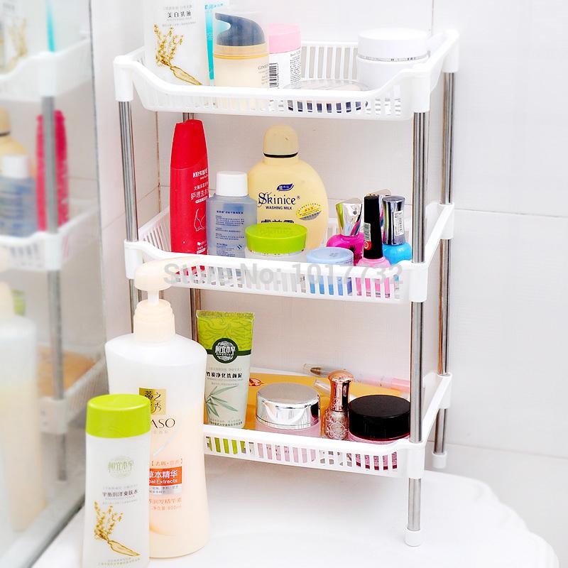 Storage holders racks koop storage holders racks producten uit tegen een lage prijs op - Plank keuken opslag ...