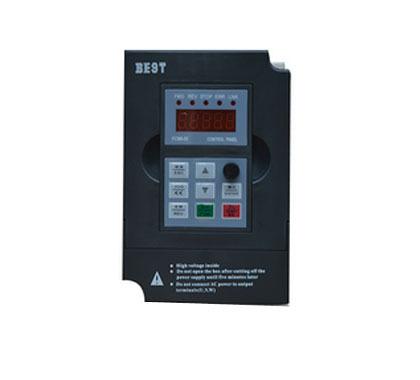 Запчасти для деревообрабатывающего оборудования BEST FC300 CNC /5 /t4 /380 460v, 4.2a, 5 /5 FC300-1.5KW/T4 запчасти