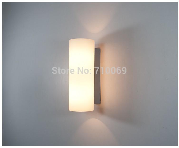 Online kopen wholesale glazen wandlamp tinten uit china glazen wandlamp tinten groothandel - Nachtkastje schans ...