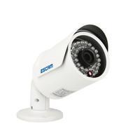 Escam Fighter QD320 H.264 1/4 CMOS IP Camera 3.6mm Lens Waterproof IR 10m Internet Camera Night Vision Onvif P2P Mini Camera