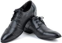 2014 new arrive men's fashion Oxfords shoes leather shoes business wedding Flats Korea shoes for men office career shoes LBX31