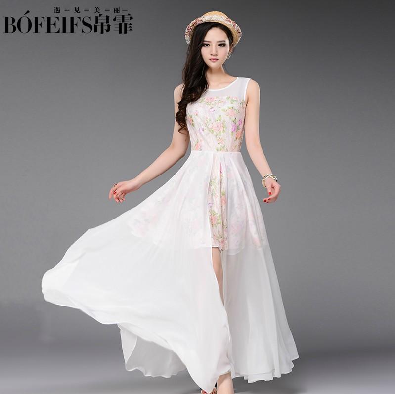 Color Block Dresses Plus Size Dress Plus Size Sleeveless