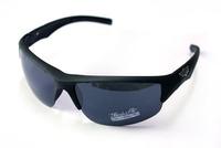 New Designer Retail Men/Lady Black color Sunglasses  Mens Glasses Free Shipping 2014 S003