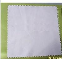 10 * 10 No packaging rub silver cloth silver polish cloth of gold cloth superfine suede