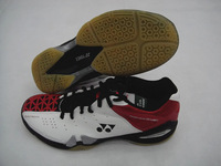fast delivery new arrived 1 pair yonex badminton shoes profession sneaker  SHB-01YMX yy badminton shoes