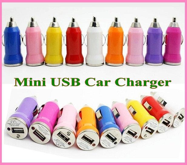 Зарядное устройство для мобильных телефонов OEM 5V 1A /usb iPhone 3GS 4 4S 5 Samsung S3 S4 iPod Wow-charger003 зарядное устройство для мобильных телефонов oem 1 usb 5v ipad iphone 5 5s 4 4s htc samsung s4 s3 2 1a car charger