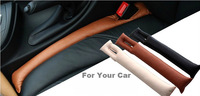 Car Seat Crevice Gap Congestion Interior Seat Cover Car Accessories leLakproof Protective Sleeve Seam Car Interior Styling