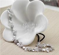 Rhinestone Hairbands, Bridal Hair Wear, Wedding Hair Jewelry