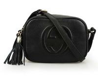 Genuine leather Women Messenger Bags Tassel High Quality Women Shoulder Bags Hot Sale 2014 New Women Bags