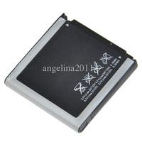 new AB563840CA AB563840CU AB553840CE AB563840CE Battery For  M8800H M8800 Pixon F700 F708