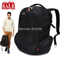 brand SwissLander,Swiss,backpacks for laptops 15.6 inch,men's laptop bagpacks,computer backpacks,for notebooks for apple