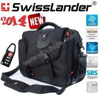 SwissLander,Swiss,laptops briefcases 15.6 inch,women laptop handbag,girl computer tote bags,messenger bags for macbook 7312