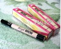 free shipping!NEW high brow a brow lifting pencil 2.85g(20pcs/lot)