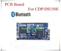2014 Freeshipping Newest CDP pro plus /ds150e cdp PCB Board with bluetooth chip for cdp/ds150e with good quality