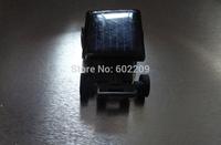 Solar van Solar car toys, Solar Toys,Minimum Quantity More than 100 pcs and free shipment