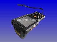 RS-RH02 RFID UHF Handheld Reader 4meters