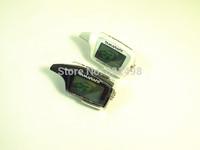 TAMARACK 9050  English language two-way car alarm two way car alarm burglar alarm Auto Accessories 9050