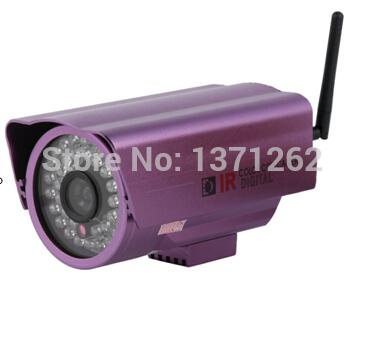 HD CMOS IP Camera 720p/ Support 2.0 Onvif Box Bullet H. 264 Waterproof Outdoor IR 30 Meters IP Cameras (IP-1248HMW)(China (Mainland))