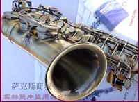 FREE SHIPPING DHLFREE SHIPPING DHLSuzuki Alto Sax Alto E flat Sax instrument bronze