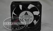 5935 5530G 4730ZG fan CPU cooling fan