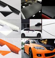 3D DIY Car Self Adhesive  stereo carbon fiber carbon fiber sticker motorcycle decoration sticker mobile film Size choseable